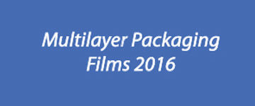 Multi-Layer Packaging Film 2016